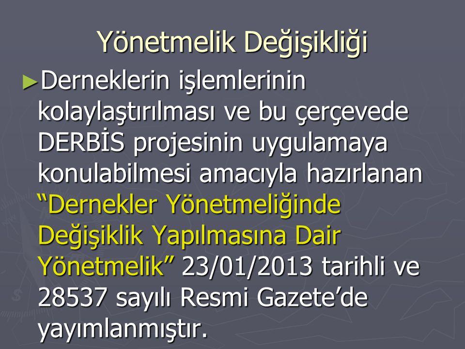 Van İl Dernekler Müdürlüğü HOŞ GELDİNİZ