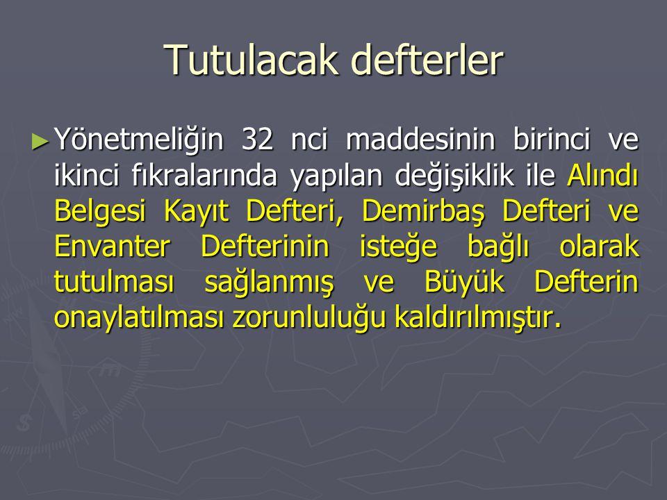 """Yabancıların Türkiye'de temsilcilik veya şube açma başvuruları ► Yönetmeliğin 23 üncü maddesinin birinci fıkrasında yer alan """"(EK-7)'de"""" ibaresi """"Ek-9"""