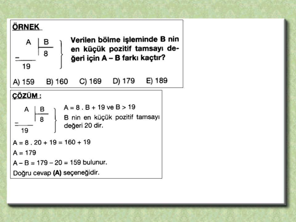 abcde = ab000 +100c + 10d + e  4c +2d +e ( mod 4)