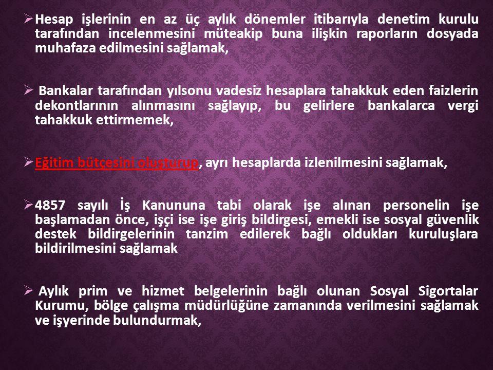 Türk Ceza Kanunu MADDE 257 (1) Kanunda ayrıca suç olarak tanımlanan hâller dışında, görevinin gereklerine aykırı hareket etmek suretiyle, kişilerin mağduriyetine veya kamunun zararına neden olan ya da kişilere haksız bir kazanç sağlayan kamu görevlisi, bir yıldan üç yıla kadar hapis cezası ile cezalandırılır.