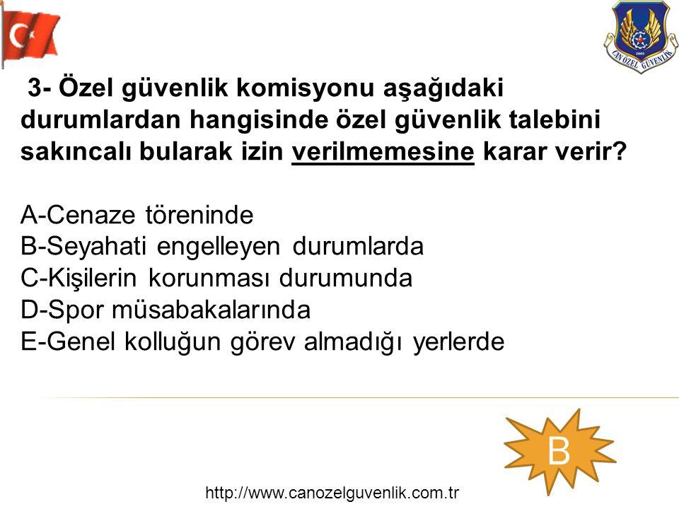 http://www.canozelguvenlik.com.tr D 93- Mevzuatımızdaki şüpheli, suç delili ve suç eşyaları ile ilgili hususlar göz önüne alındığında; Atatürk Hava Limanı kontrol ve arama görevlerini yürüten özel güvenlik görevlilerinin aşağıdakilerden hangisini yapma yetkilerinin olmadığı söylenebilir.