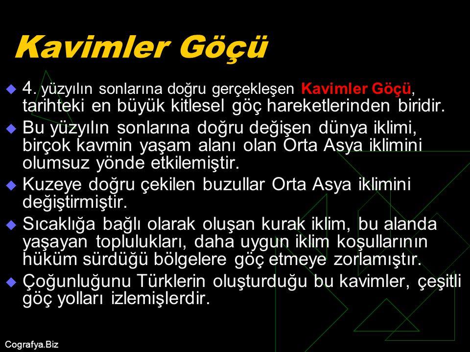 Cografya.Biz Türkiye de işçi göçünün zaman içinde hızla arttığı görülmektedir.