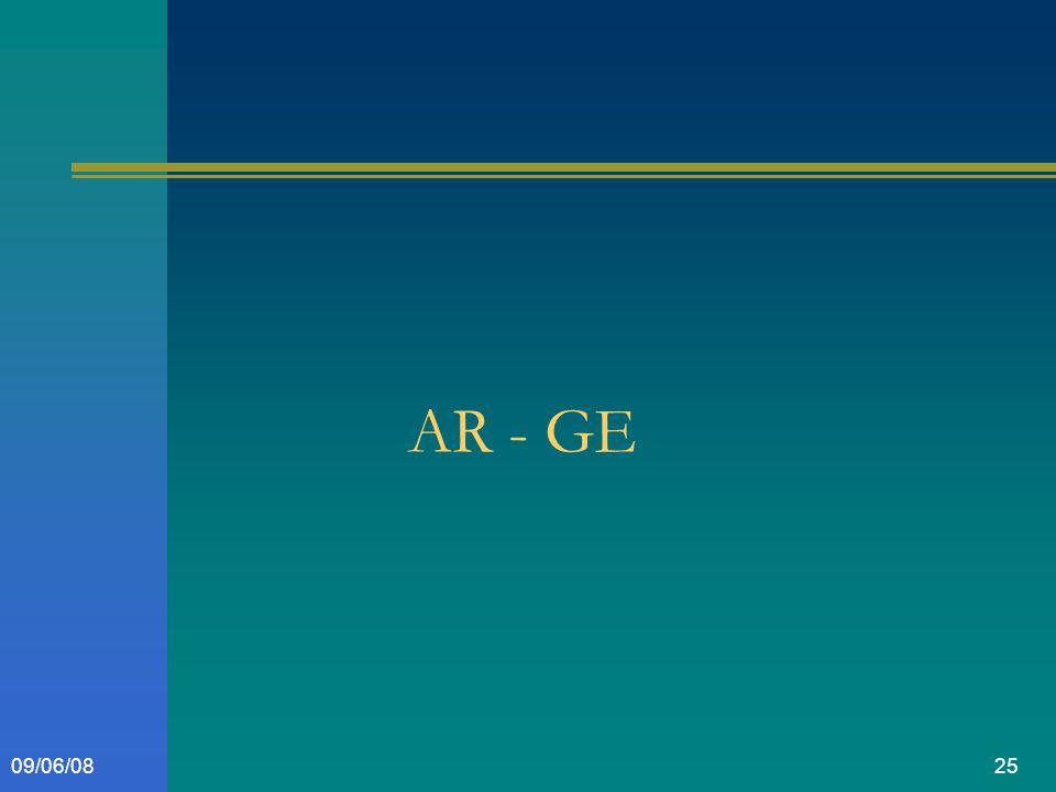 2509/06/08 AR - GE