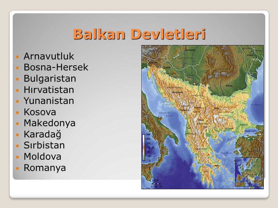 Arnavutluk Dünyada Albania olarak tanınan bu ülke Türkiye'de Arnavutluk olarak bilinmektedir.