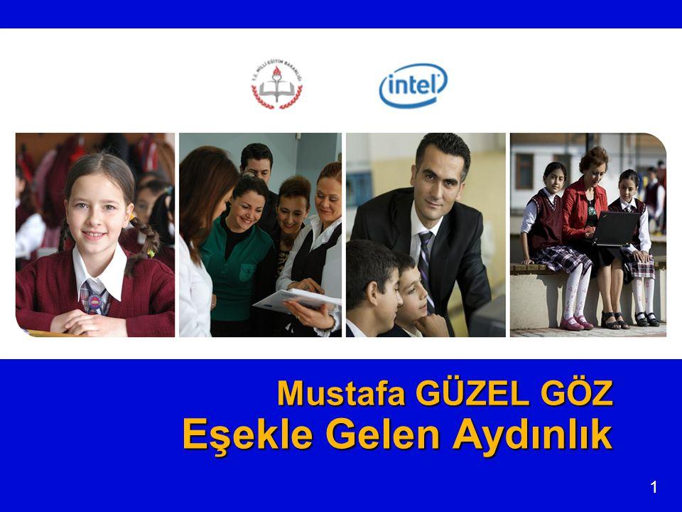 2 Mustafa GÜZEL GÖZ Mustafa Güzelgöz, 23 yaşında genç bir kütüphane memuru olarak Ürgüp Tahsin Ağa Kütüphanesi ne atandığında sadece bekçiliğini değil, onları birilerine okutma derdine düşer.