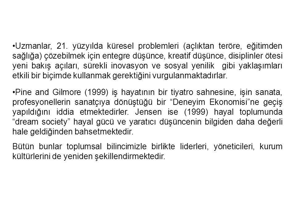 Uzmanlar, 21.