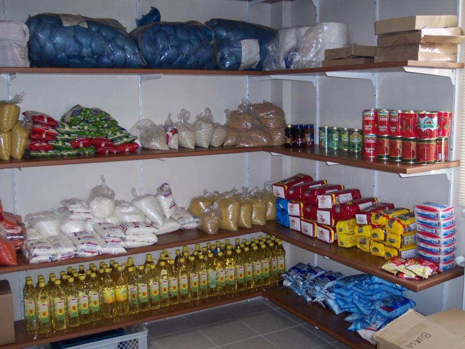 Ziyaret yapılan yerler Sağlık Bakanlığı, Adalet Bakanlığı, Daire Başkanlığı, Hıfzısıhha G.M.