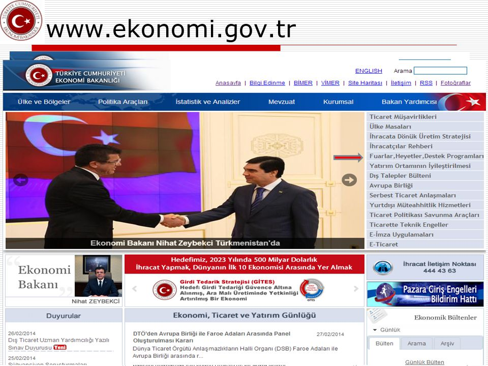 40/4140/51 www.ekonomi.gov.tr
