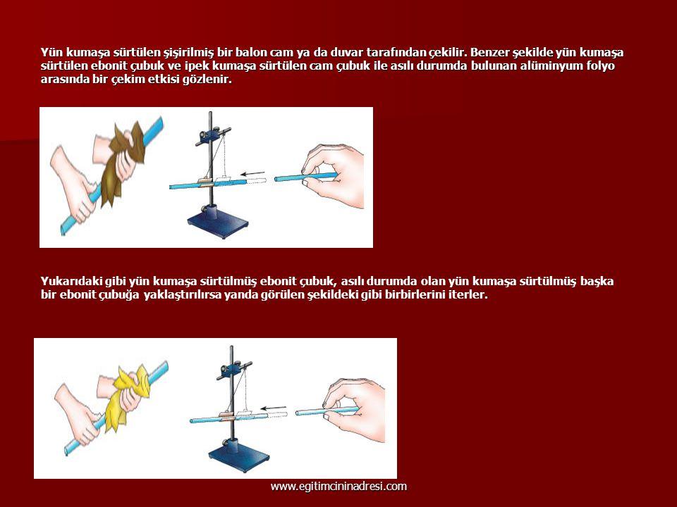Yani piller bir elektrik devresinde gerilim sağlayarak elektrik akımına neden olurlar.