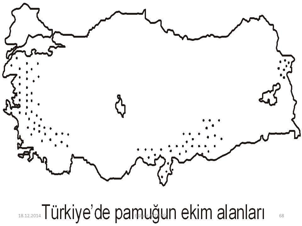 18.12.201468Bülent AKDENİZ