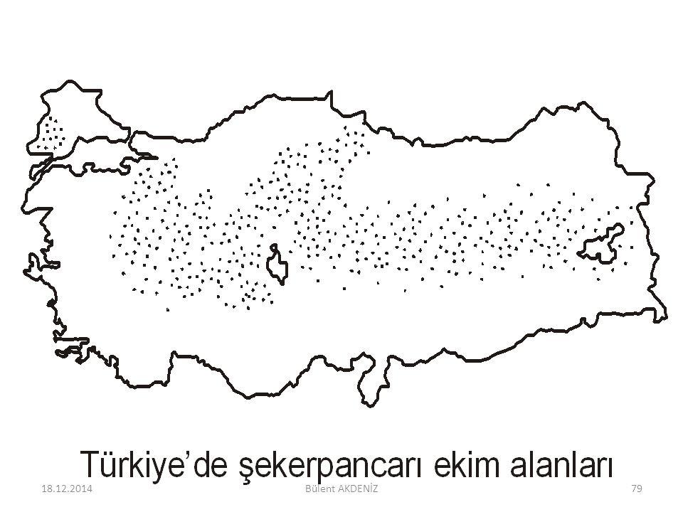 18.12.201479Bülent AKDENİZ