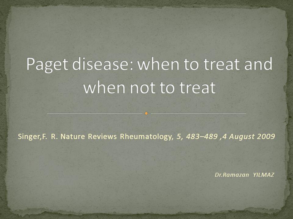 Allerjik reaksiyon nadir görülür.