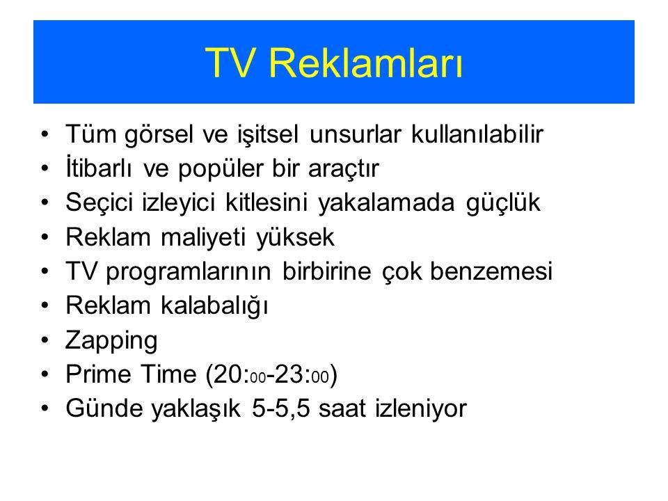 Bir Reklam Mecrası Olarak Ekşi Sözlük En çok hit alan Türkçe siteler arasında Kutsal bilgi kaynağı İçeriği internet kullanıcıları tarafından oluşturuluyor Google'la sözlükteki metinlere ulaşılabiliyor Teknoloji şirketleri sitenin sponsoru Sözlük yazarlarının (50000) çoğu ünv.