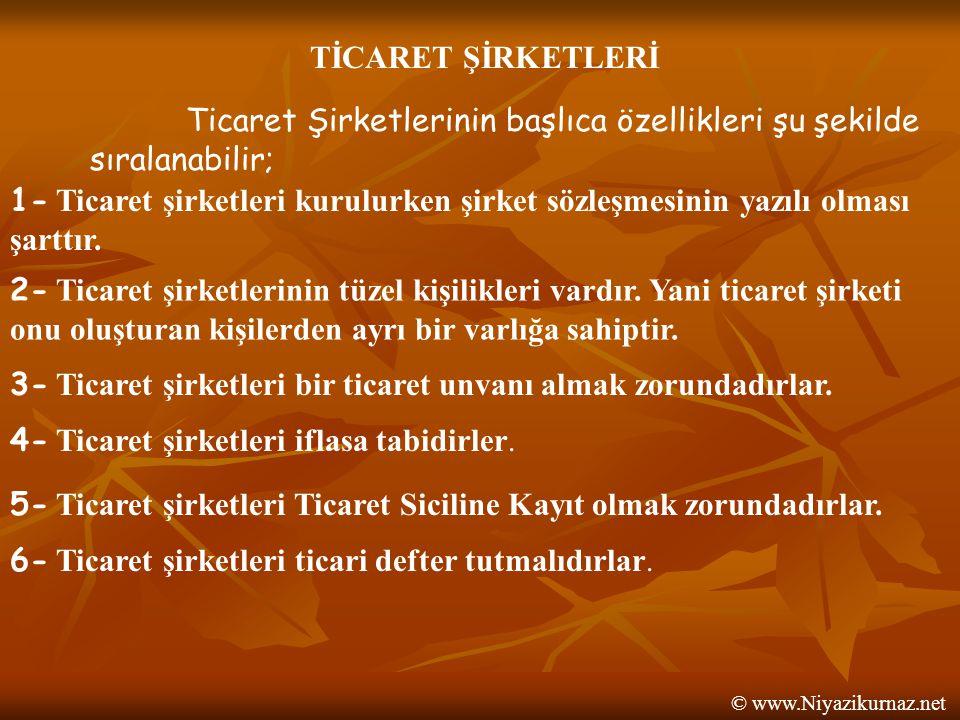 ADİ ŞİRKET Kuruluşu şekle bağlı olmayan ve Türk Ticaret Kanunu'nda tanımlanan şirketlerin ayırt edici niteliklerini taşımayan şirkettir. İki veya daha