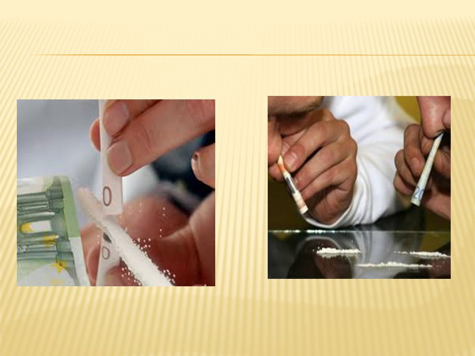  2-) Enjeksiyon (Shooting): Daha risklidir.Kokain suda eritilip enjekte edilir.