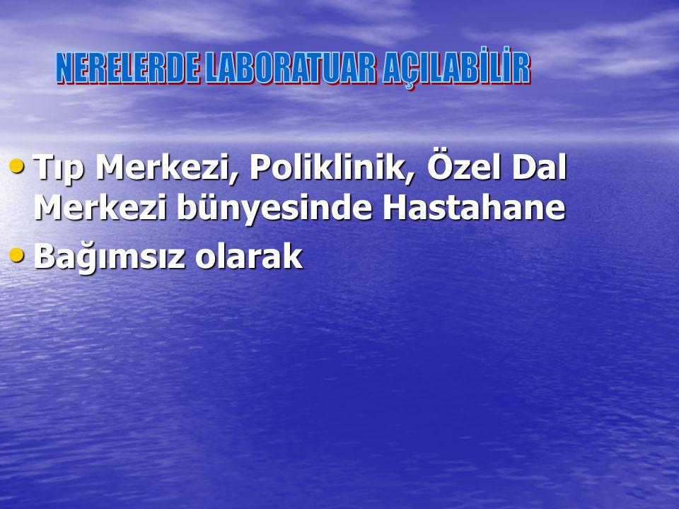 Madde 10 – (Değişik : 23/1/2008-5728/9 md.) Madde 10 – (Değişik : 23/1/2008-5728/9 md.) Fenne uygun tahliller yerine getirilmediği ve beyannamesinde belirtilen hükümlere uymadığı veya bu Kanunun 7 nci maddesi uyarınca düzenlenen yönetmeliğe aykırı hareket ettiği belirlenenlere mahallî mülkî amir tarafından bin Türk Lirasından üçbin Türk Lirasına kadar idarî para cezası verilir.