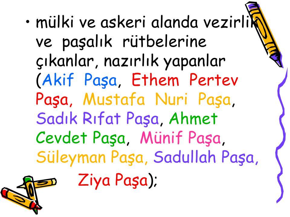 Vatan Yahut Silistre de İslâm Bey, «o abalı kebeli Türkler, çifte koşulan öküzden fark etmek istemediğimiz biçareler...» diye anar halkı.