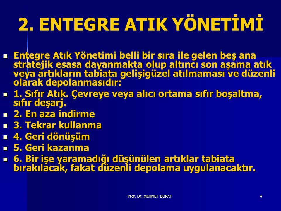 Prof.Dr. MEHMET BORAT4 2.