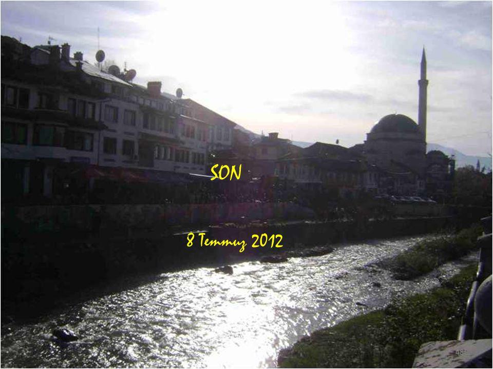 SON 8 Temmuz 2012 48