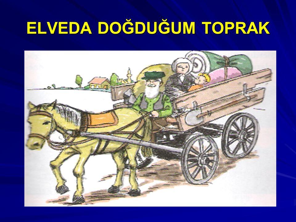 Beyin Göçleri Türkiye den beyin göçü durdurulamıyor.