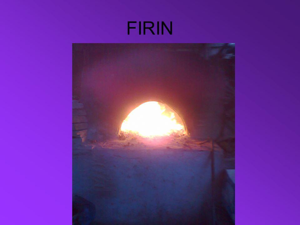 FIRIN