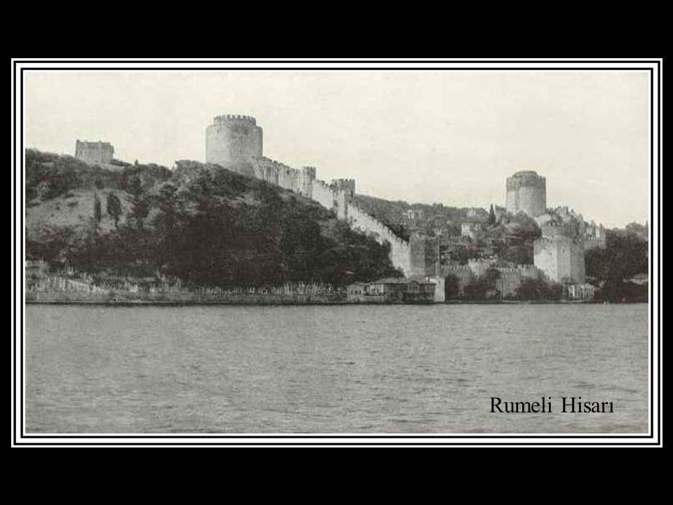 Unkapanı Köprüsü Azapkapı-Sokullu Mehmet Paşa Camii Haliç Tersanesi Kapısı Not:Başka yere taşınmıştır.