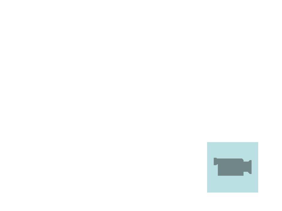 Pimekrolimus aktive olmuş T hücrelerinde NF- AT'nin aracılık ettiği sitokin transkripsiyonunu inhibe eder P T hücresi reseptörü Sitokin reseptörü ASM Makrofilin Kalsinörin P cNF-AT NF-AT cNF-AT Defosforilizasyon Transkripsiyon Antijensunanhücre Sitokin örn.
