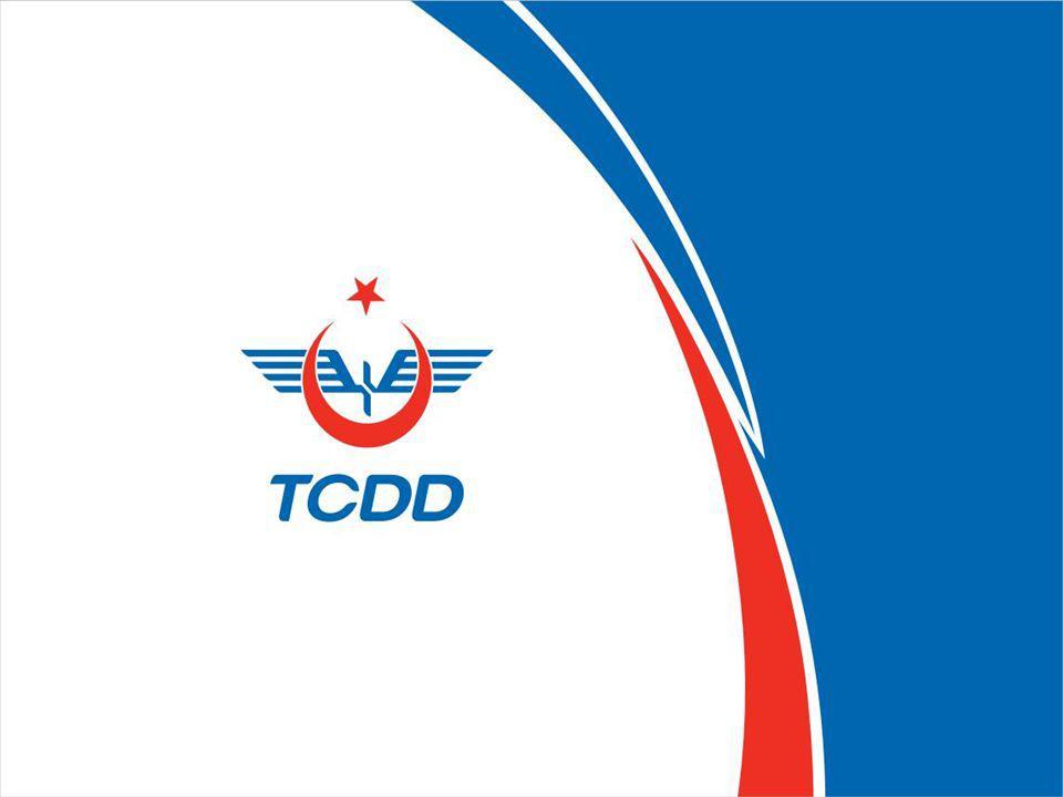 Yüksek Hızlı Trenler (200 km/s veya daha yüksek hızlar ) Ad Çalıştığı Şirketler AileÜreticiÇalışma hızıTasarım hızı Hizmete Giriş Yılı Kayıtlı En Yüksek Hız Resim ETR 1.000 İTALYA Trenitalia Zefiro AnsaldoBreda AnsaldoBreda Bombardier -360 km/s2014 Eurostar İNG.-FR.-BEL.