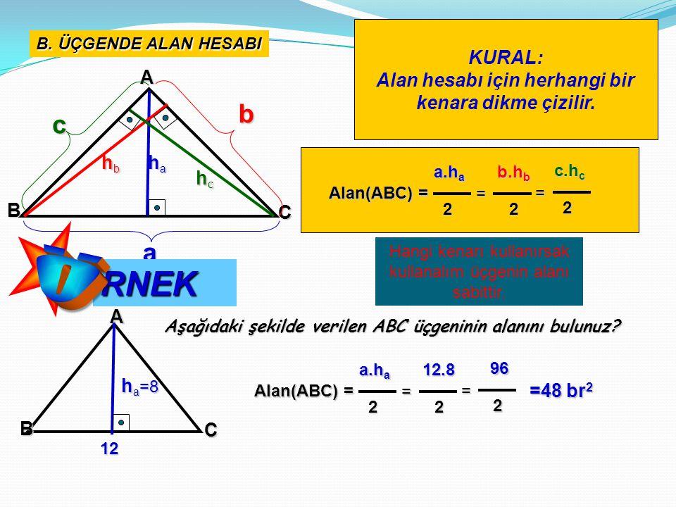 RNEKLER RNEKLER 2.