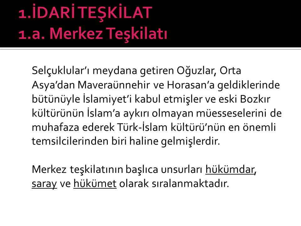 1.İslam Tarihi, Grafiker Yayınları 2. www.tarihportali.org www.tarihportali.org 3.
