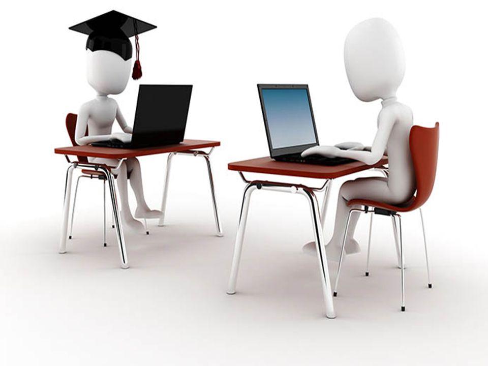 www.free-ppt-templates.com