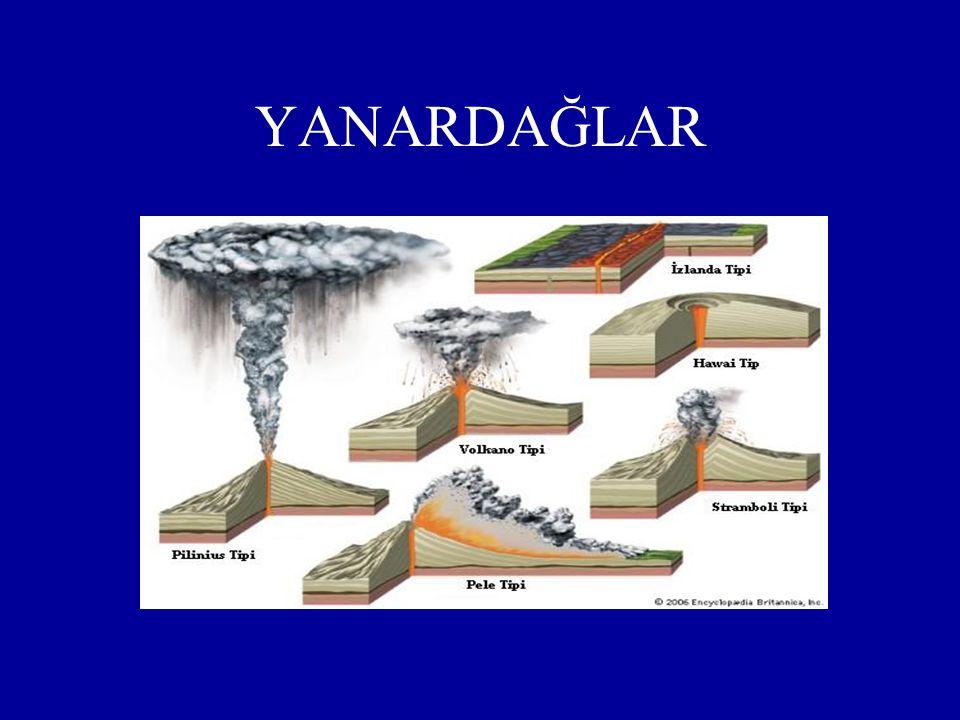 Çığ tehlikesini azaltma yolları Çığ tehlikesini azaltabilmek için, çok dik yamaçlara dayanma duvarları yapılmalı, kazıklar çakılmalıdır. Yamaçlara ağa