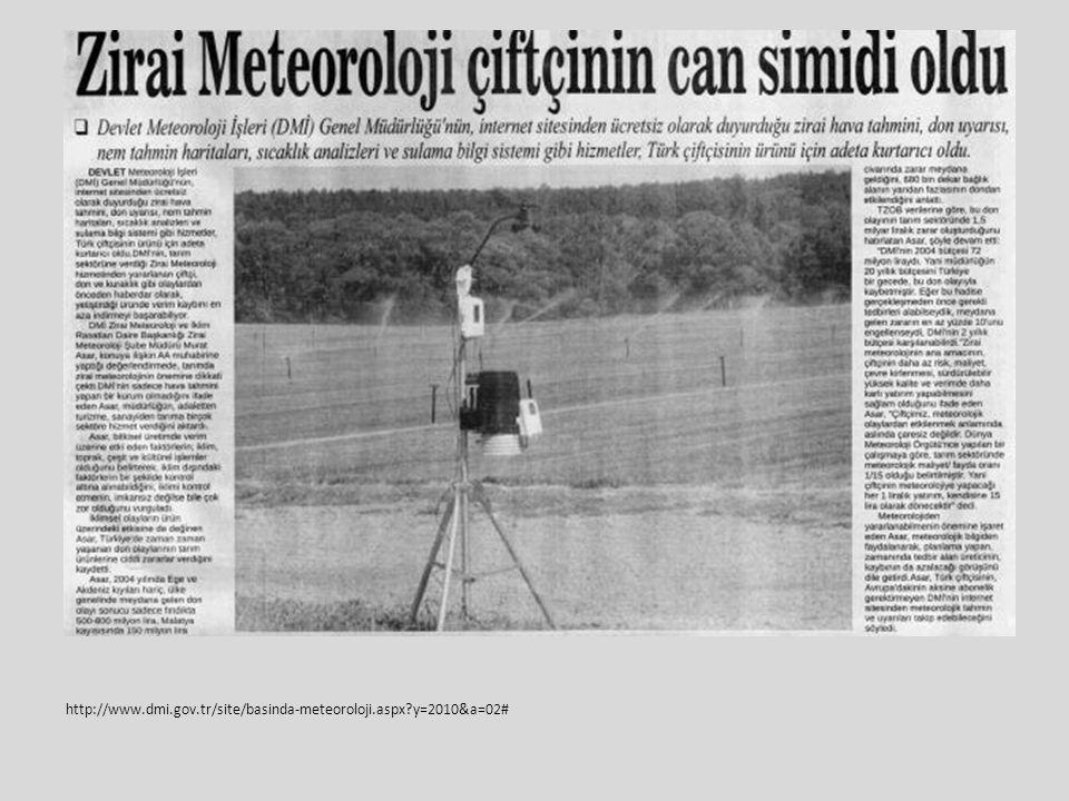 http://www.dmi.gov.tr/site/basinda-meteoroloji.aspx y=2010&a=02#