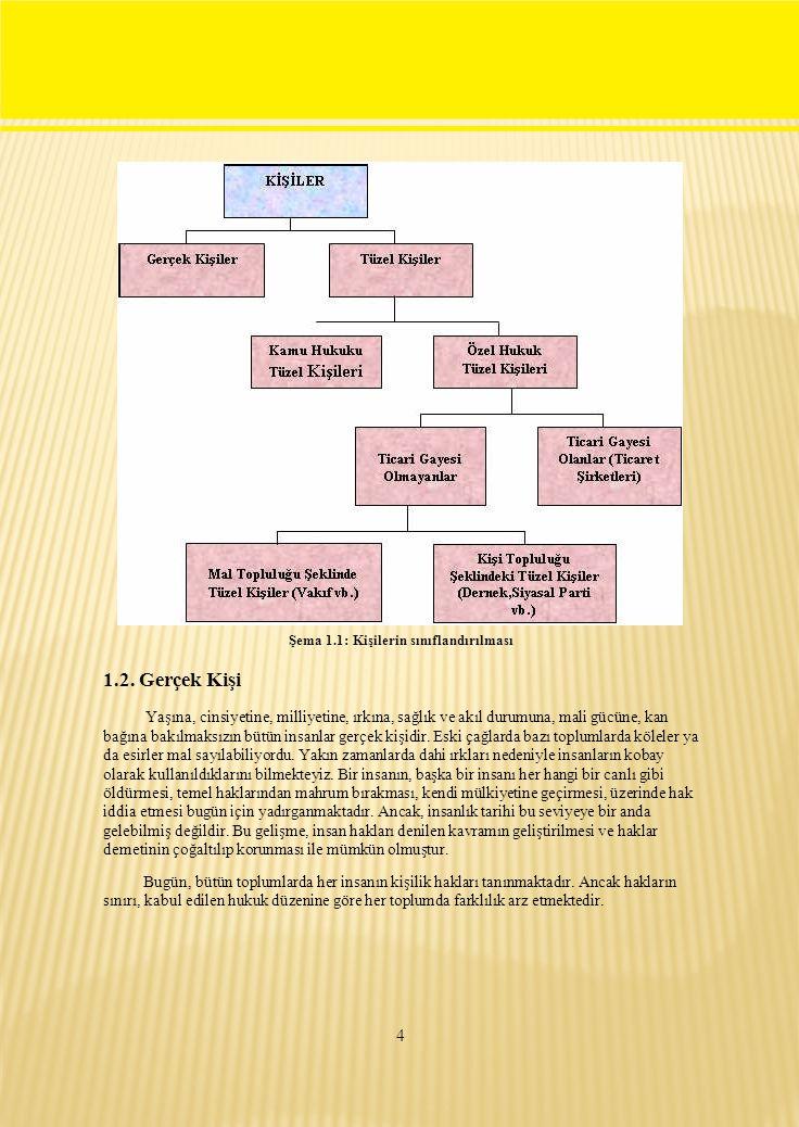  Poliçe Şekil 2: Poliçe örneği Poliçe daha ziyade uluslararası ticarette ve bankaların taraf olduğu borç ilişkilerinde kullanılan bir senettir.