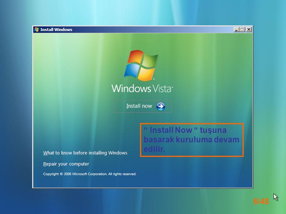 Windows SideShow ile randevular, önemli e-postalar veya notlar gibi önemli bilgilere dizüstü bilgisayarınızı açmanıza gerek kalmadan hızla erişin.