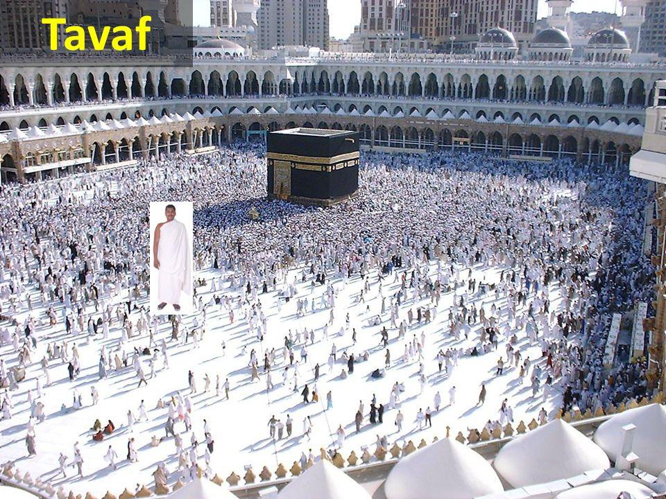 www.muhammetyilmaz.com Tavaf
