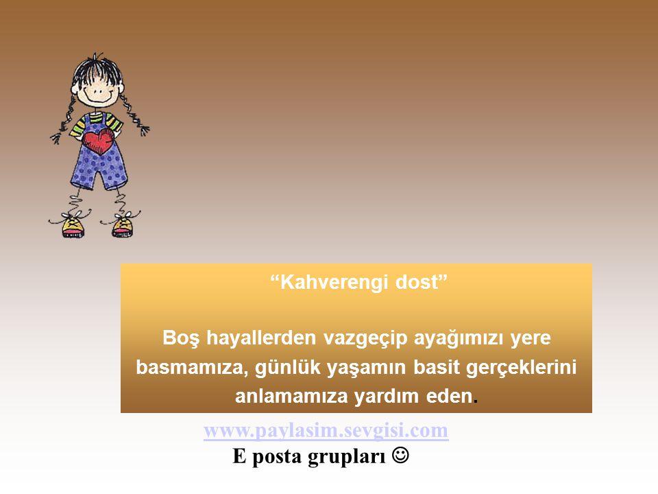 """""""Mor renkli dost"""" Asil ruhlu olanların rengi, gerçek yetkeyi ve yüreğin bilgeliğini öğrenmemize yardımcı olan. www.paylasim.sevgisi.com E posta grupla"""