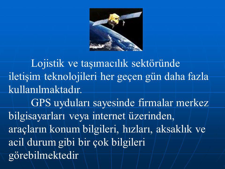 58/41 Küresel konumlandırma sistemi dünya etrafında bir yörünge izleyen 24 uydu yoluyla Dünya üzerindeki çok küçük şeylerin bile yerini belirlemeyi mümkün kılan sistemdir.