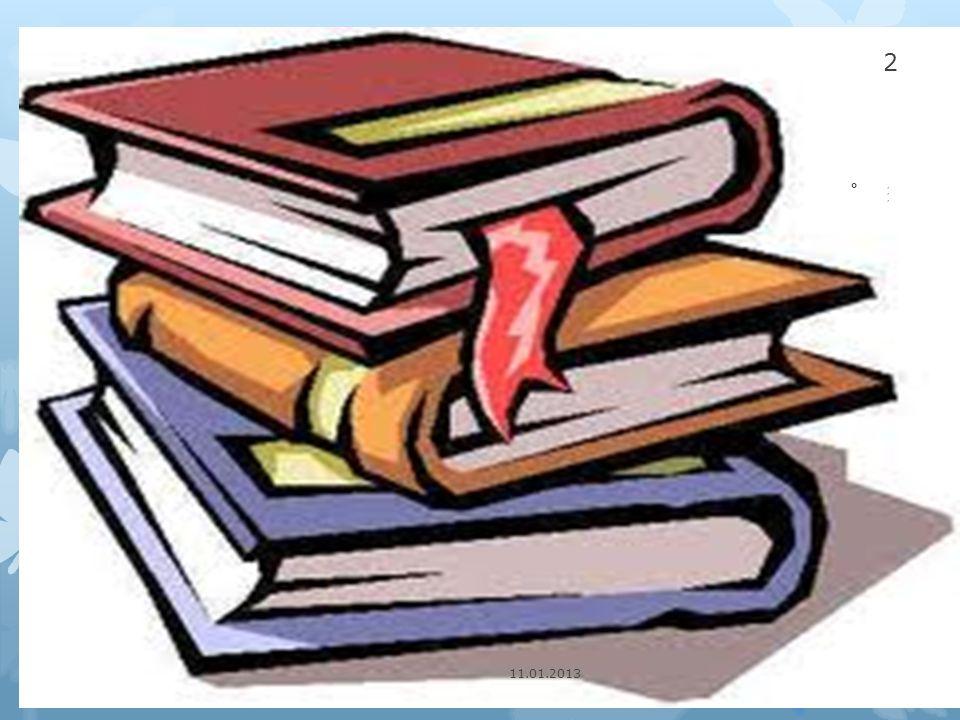 İSİMLERVE FİİLLER BİRNUR EKİZ 20110904029 TÜRKÇE ÖĞRETMENLİĞİ 2. SINIF