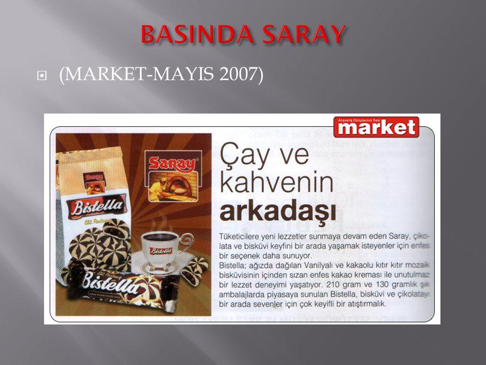  (MARKET-MAYIS 2007)