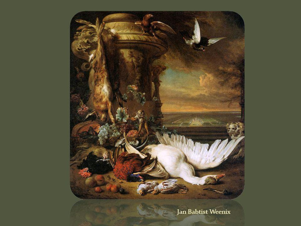 AV SAHNELERİ Eğer sanatçı,insanın doğaya,yani hayvan- lara olan hakimiyeti- ni göstermek istemiş- se avlanmış hayvanla- rın (kuğu,geyik,tavşan ve çeşitli kuşlar gibi) resimlerini yapmıştır.