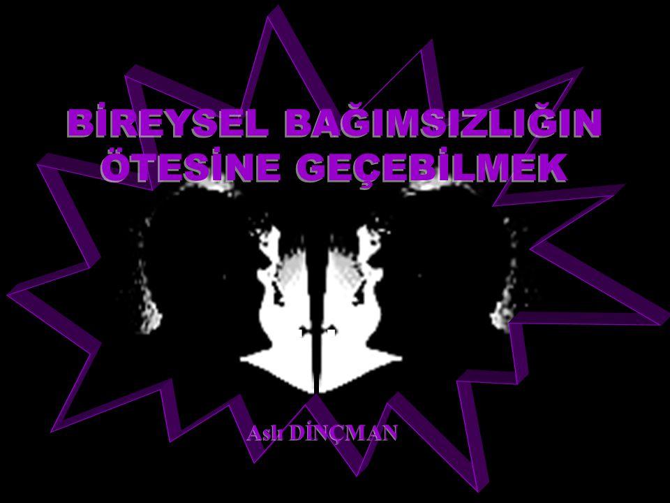 Tam ulusal bağımsızlık yolunda, Mustafa Kemal ATATÜRK eşsiz bir rehberdir.