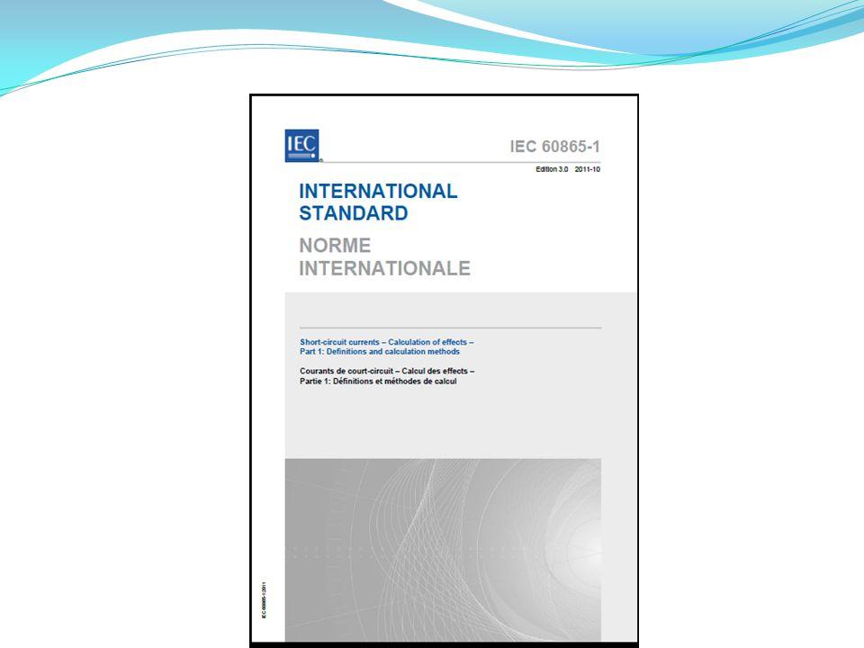 Yukarıda belirtilen yönetmelik ve standartlar incelendiğinde Türkiye'de Yüksek Gerilim TM İnşaat tasarımları için EKATY hariç özel bir yönetmelik veya çalışma olmadığı hemen fark edilebilir.