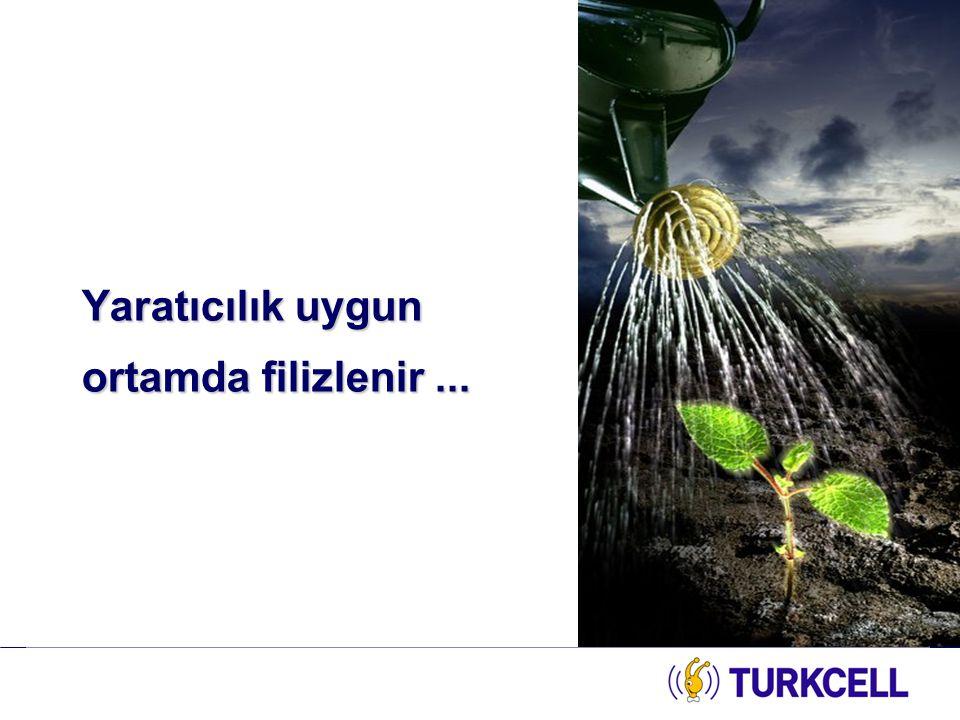 Turkcell Sosyal Aktivite Grubu SOSYAL HAYAT TSAG aktivitelerinin iş arkadaşlarınızla olan ilişkileri olumlu olarak etkilediğini düşünüyor musunuz .