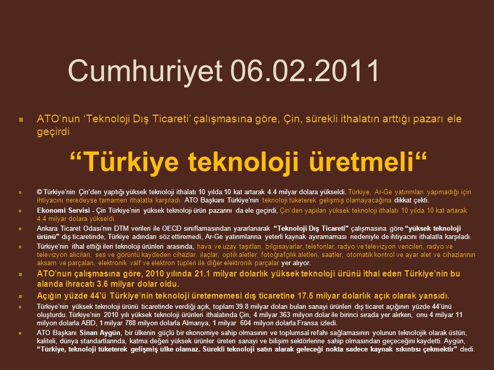TMS ve TFRS'ler hakkında TTK GEÇİCİ MADDE 1 - (1) Türkiye Muhasebe Standartları Kurulu tarafından belirlenen Türkiye Muhasebe Standartları; (a) Türkiye Muhasebe Standartları, Türkiye Finansal Raporlama Standartları (TMS/TFRS) ve yorumları ile, (b) Küçük ve Orta Büyüklükteki İşletmeler Türkiye Finansal Raporlama Standartlarından (KOBİ TFRS) oluşur.