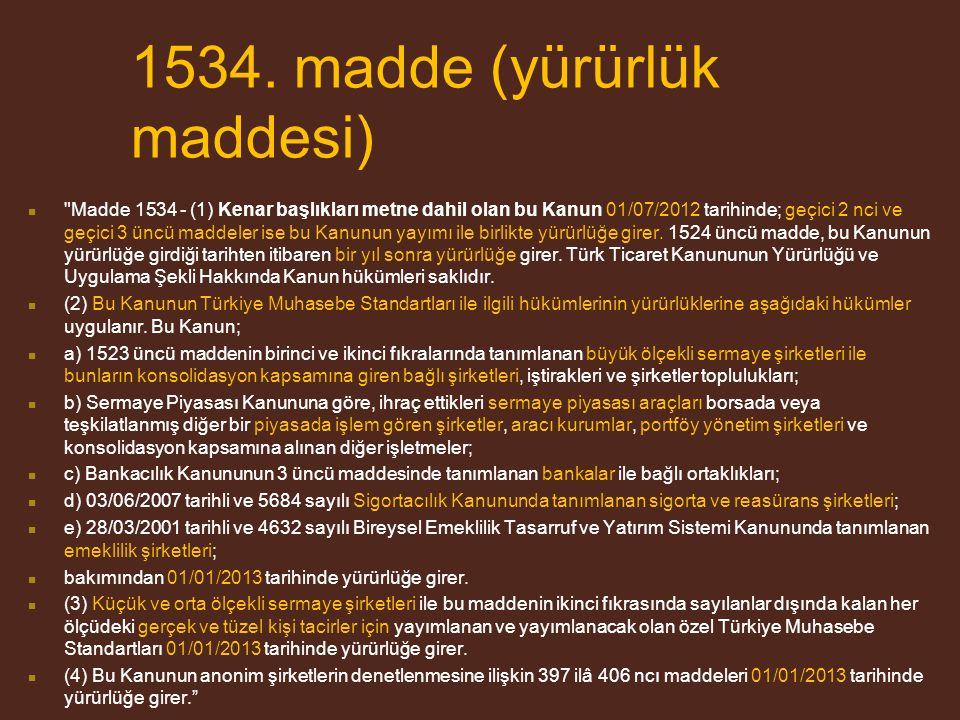 1534.