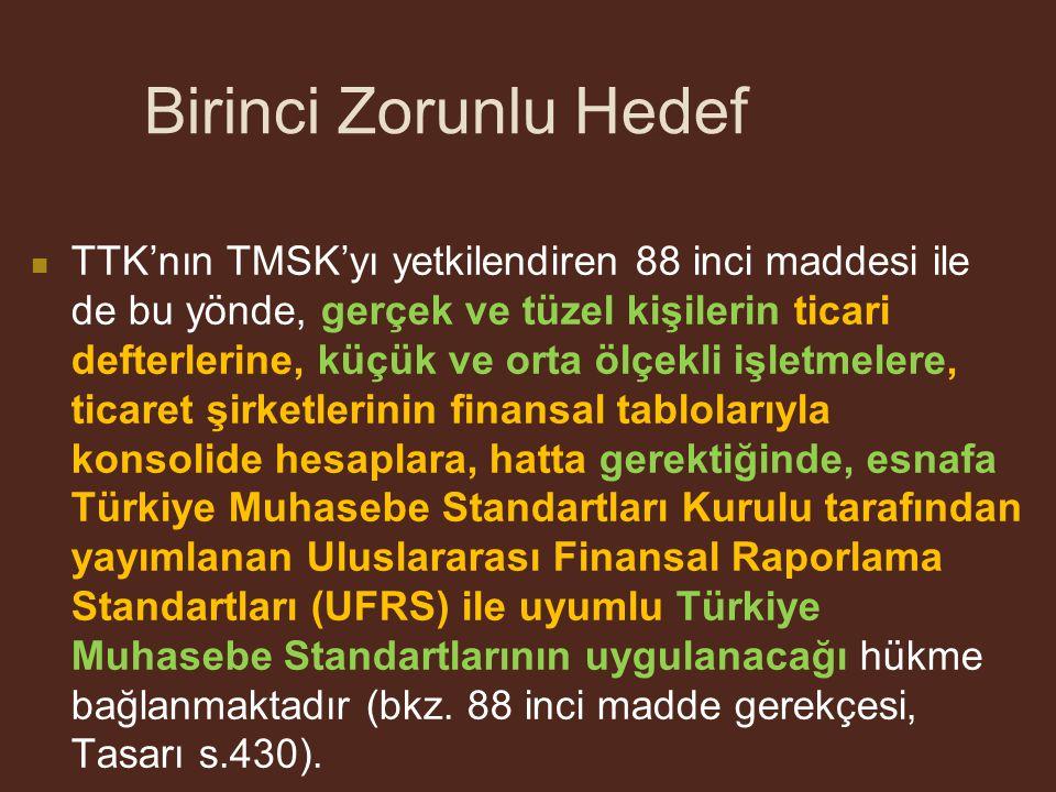Anonim Ortaklığın Kuruluşuna, Yapısına ve Organlarına İlişkin Yenilikler Esas sözleşme MADDE 22 – (1) Anonim şirketler esas sözleşmelerini ve limited şirketler şirket sözleşmelerini, yayımı tarihinden itibaren onsekiz ay içinde Türk Ticaret Kanunuyla uyumlu hâle getirirler.