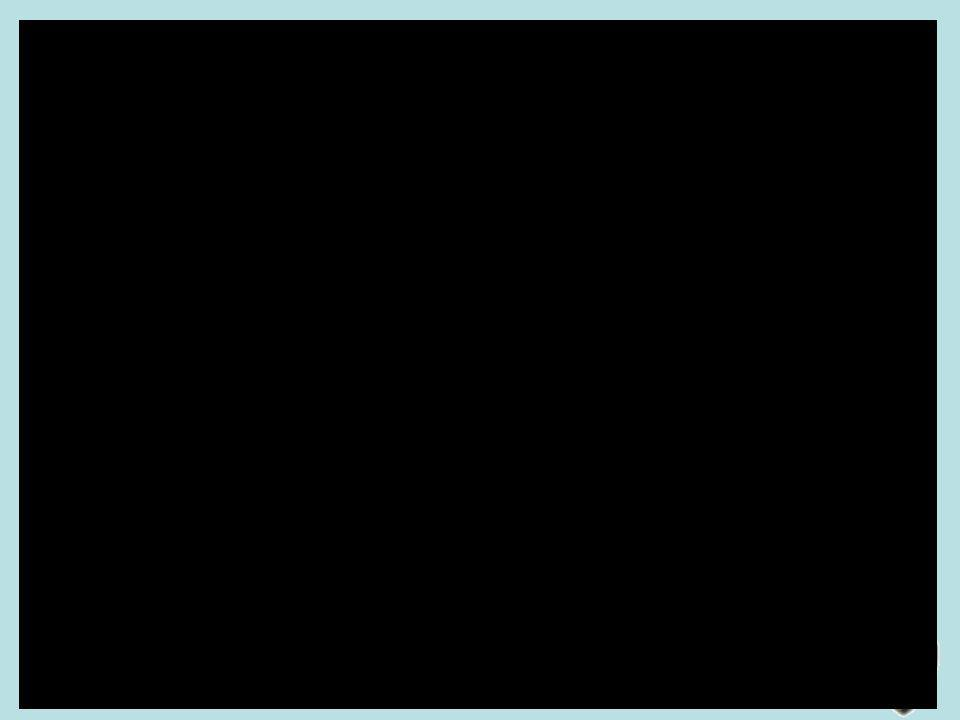 Analiz ve Tahmin Teknikleri Eğitimi Antalya, Nisan 2013 Polarimetrik Parametreler Z HH – Z VV (Reflektivite) Z DR (Diferansiyel Reflektivite) LDR (Lineer Depolarizasyon Oranı) Ф DP (Diferansiyel Faz) KDP (Spesifik Diferansiyel Faz) ρ HV (Korelasyon Sabiti)