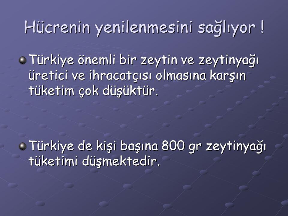 Zeytin Ezmesi Zeytin ezmesinin içindekiler: Zeytin, kornişon, zeytinyağı, nar ekşisi, baharat, limon, sarımsak.