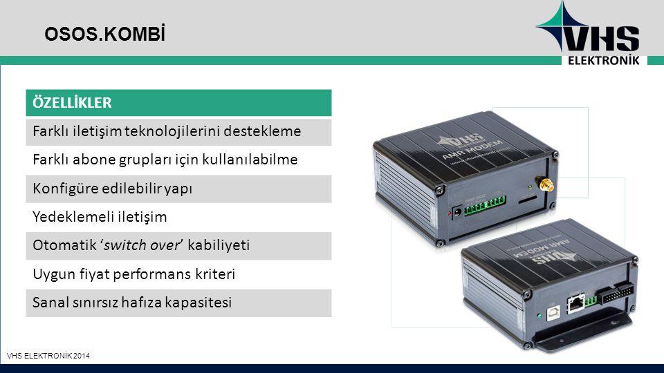 © PRIME Alliance, 2012 - Proprietary & Confidential prime-alliance.com NEDEN AKILLI ŞEBEKE .